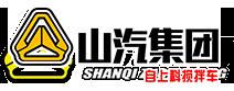 山東山汽工程機械(xie)